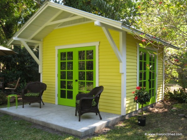 backyard-shed-art-studio-historic-shed-012