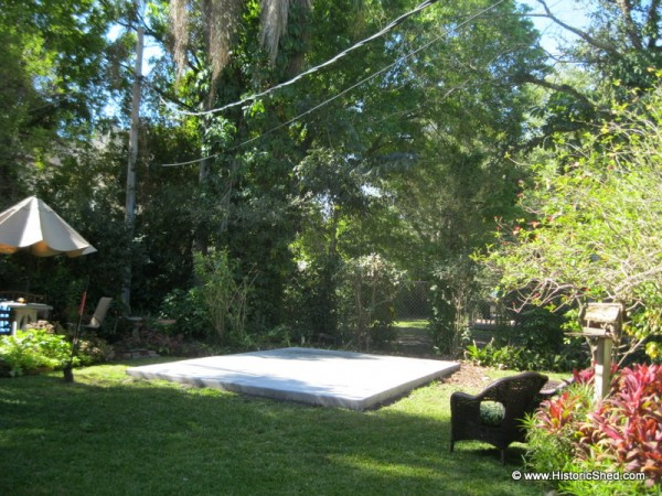 backyard-shed-art-studio-historic-shed-07