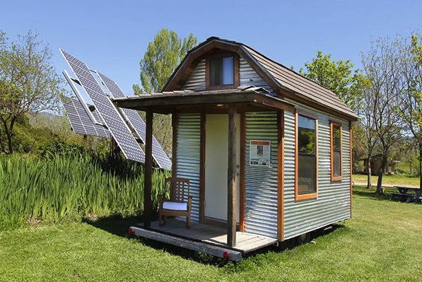 barn-style-tumbleweed-epu-tiny-house-01