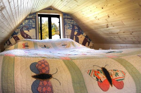 barn-style-tumbleweed-epu-tiny-house-06
