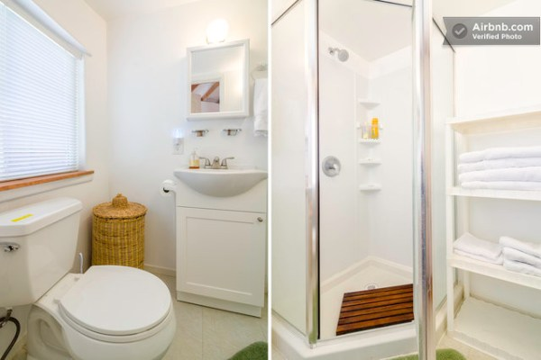 bathroom-malibu-yurt