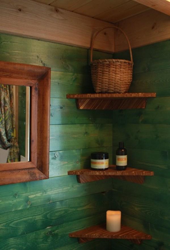 bathshelves1