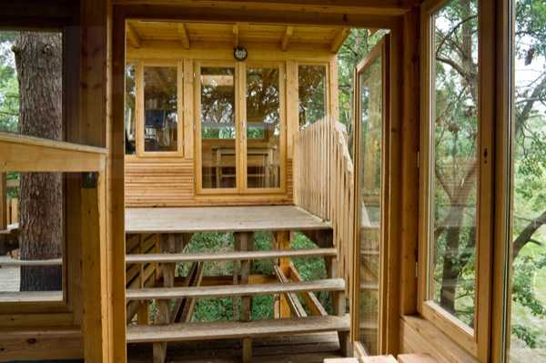 baumraum-treehouse-tiny-home-for-scouts-003