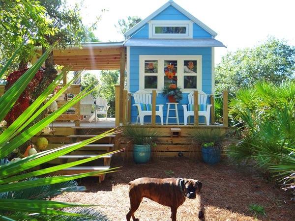 beach-cottage-001