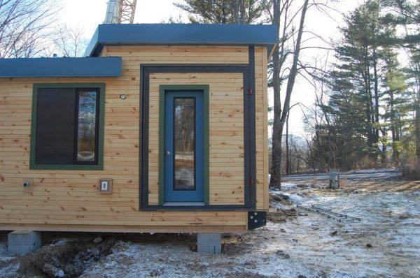bennington-tiny-house-by-yestermorrow-design-build-students-003