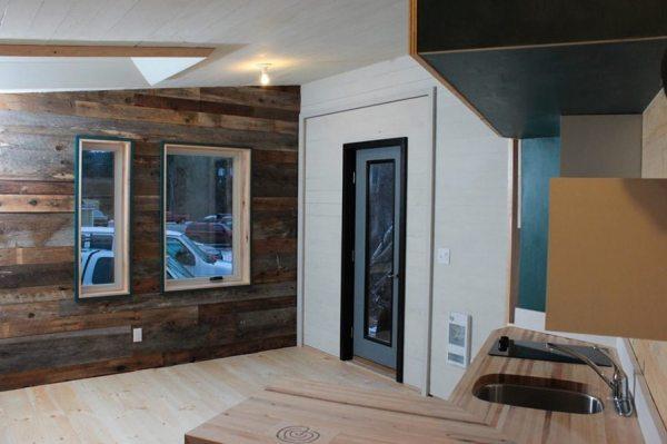 bennington-tiny-house-by-yestermorrow-design-build-students-006