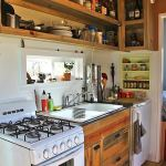 bens-shopdog-steely-cottage-off-grid-solar-tiny-house-0002