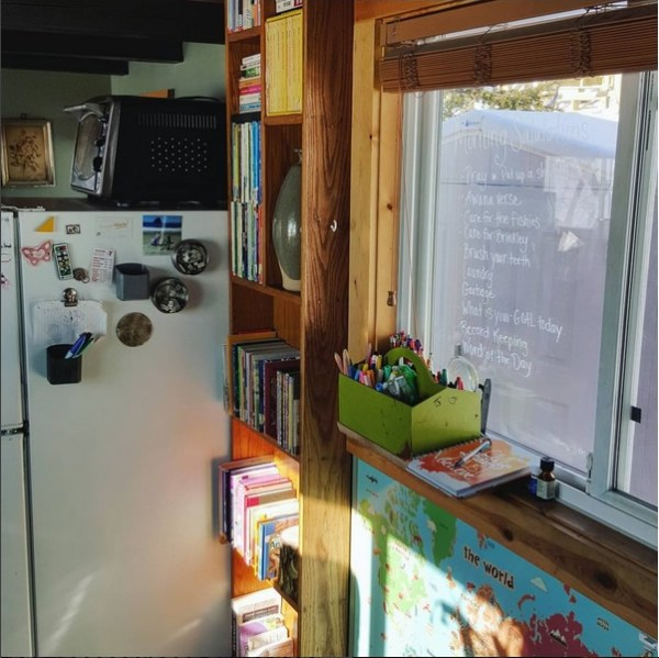 bless-this-tiny-house-family-of4-006