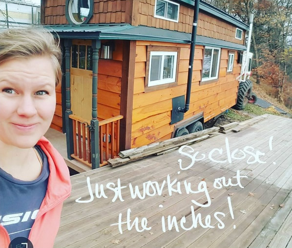 bless-this-tiny-house-family-of4-018