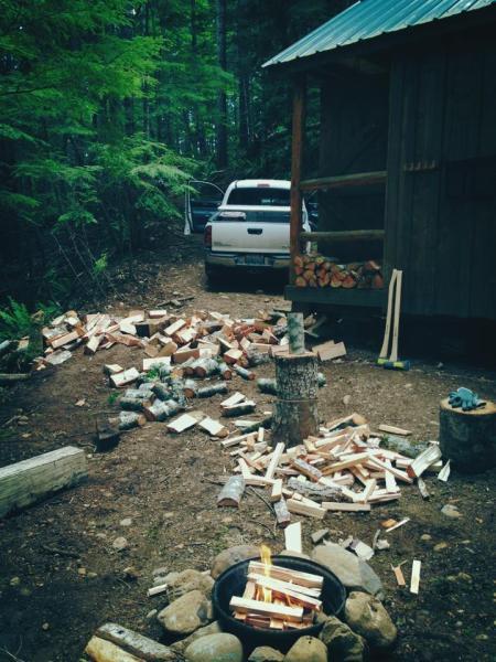 bogdan-tiny-cabin-in-the-woods-2