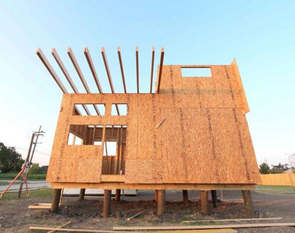 brad pitt make it right tiny house 003