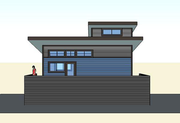 brad pitt make it right tiny house 004