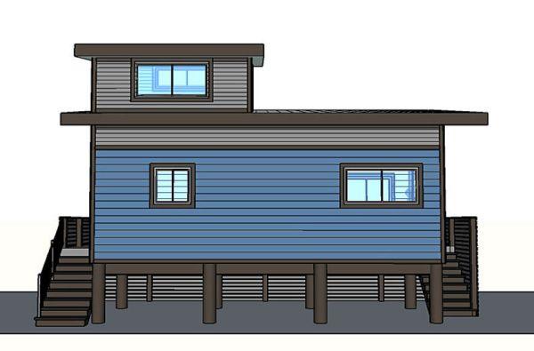 brad pitt make it right tiny house 005