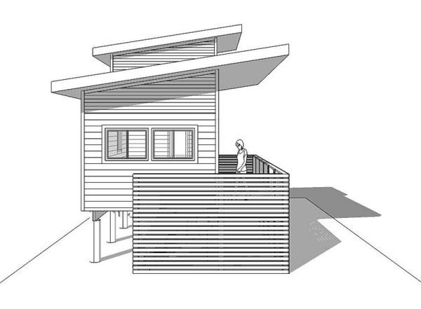 brad pitt make it right tiny house 006