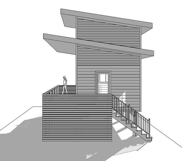 brad pitt make it right tiny house 007