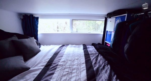 brenda-kellys-off-grid-shipping-container-tiny-house-0016