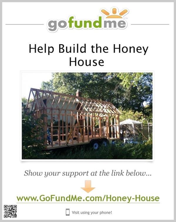 brian-ilg-tiny-house-honey-house-project-05