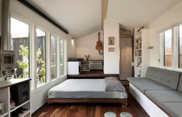 Best No-Loft THOWs of 2016