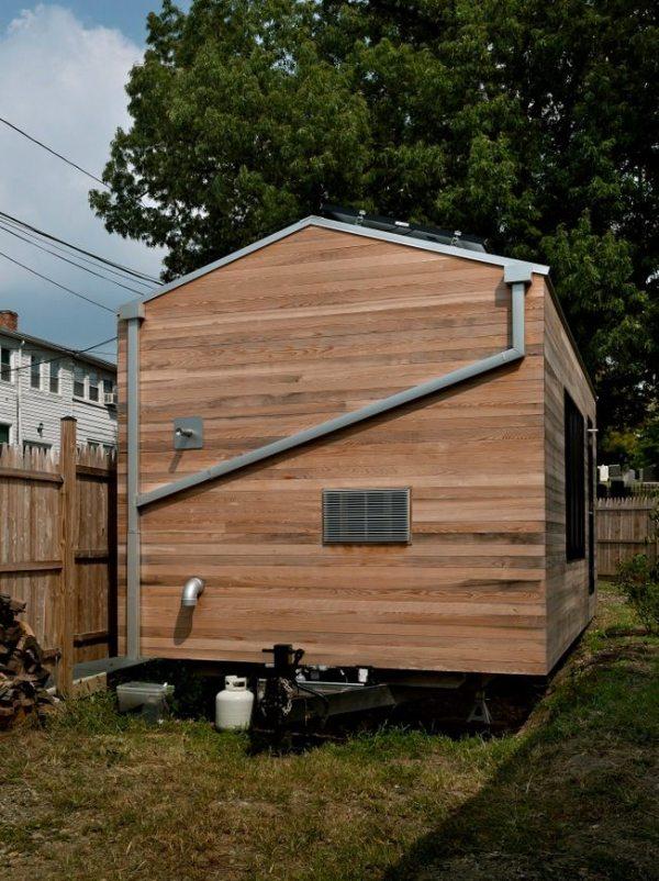 brian-levys-minim-homes-tiny-house-on-wheels-0014