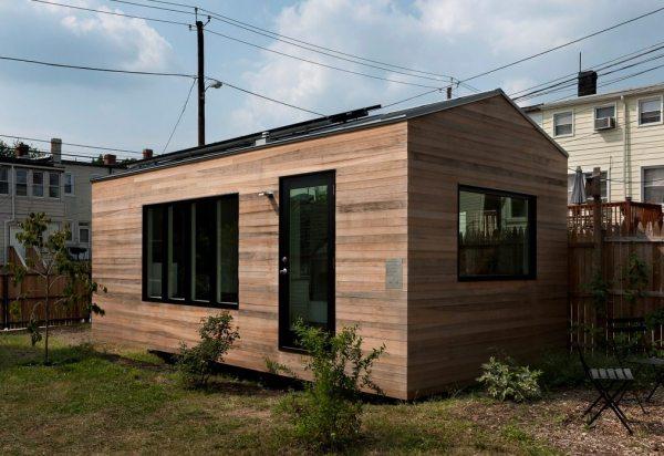 brian-levys-minim-homes-tiny-house-on-wheels-0017