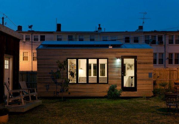 brian-levys-minim-homes-tiny-house-on-wheels-0018