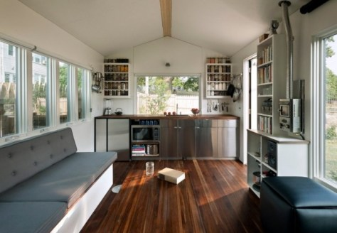brian-levys-minim-homes-tiny-house-on-wheels