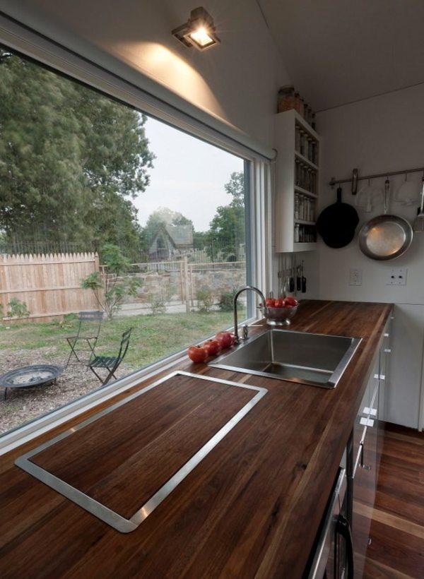 brian-levys-minim-homes-tiny-house-on-wheels-003