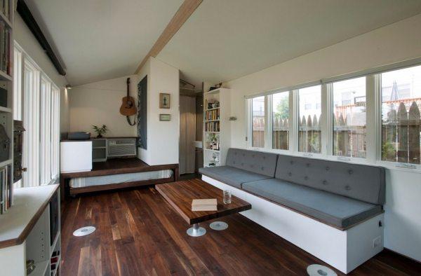 brian-levys-minim-homes-tiny-house-on-wheels-007