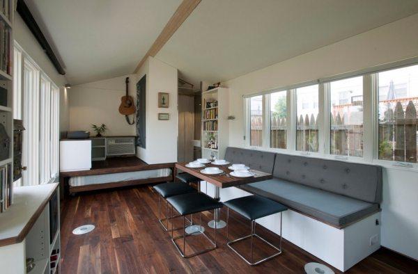 brian-levys-minim-homes-tiny-house-on-wheels-008