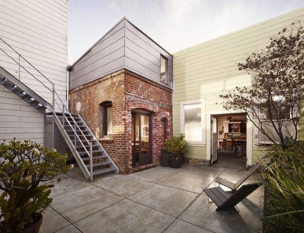 brick-house-laundry-room-to-tiny-house-conversion-01