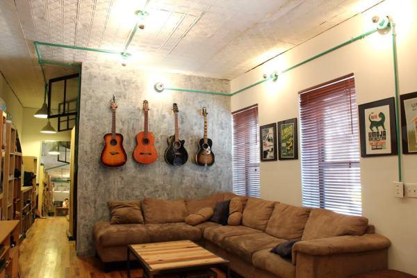 brooklyn-studio-to-2-br-apartment-001
