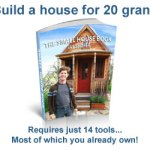 build-a-house-for-20-grand-new-cover-2