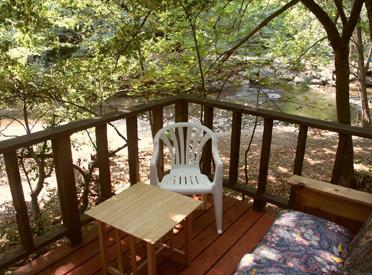cabin-7-outside-deck