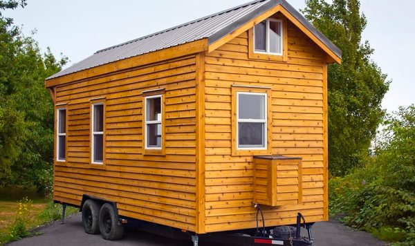 cabin-in-the-woods-tiny-house-by-tiny-living-homes-0012