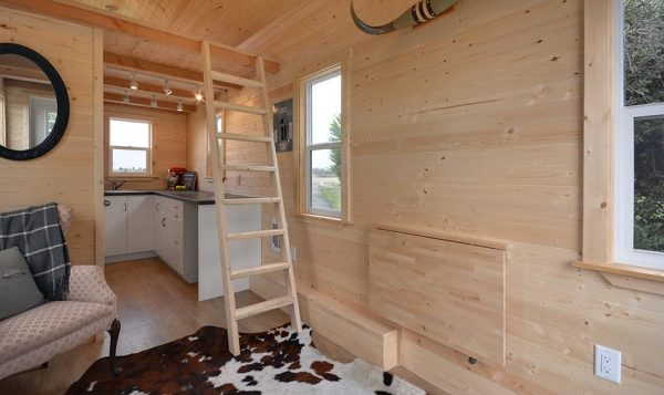 cabin-in-the-woods-tiny-house-by-tiny-living-homes-003