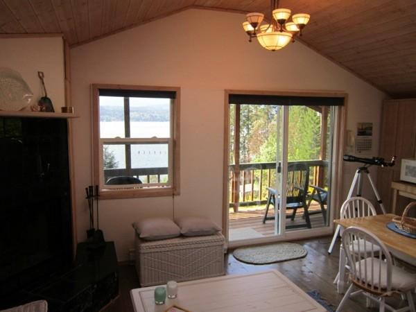 cabin-studio-002