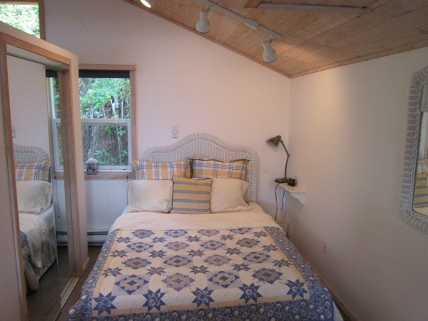 cabin-studio-006