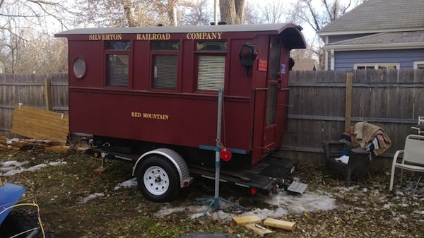 caboose-micro-guest-house-003