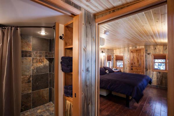 caboose-tiny-house-vacations-in-essex-montana-003