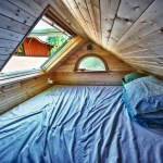 candices-tiny-house-by-tack-7