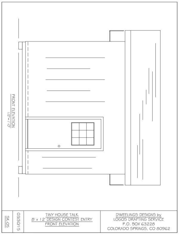charles-strong-dweelings-designs-8x12-tiny-house-design-005