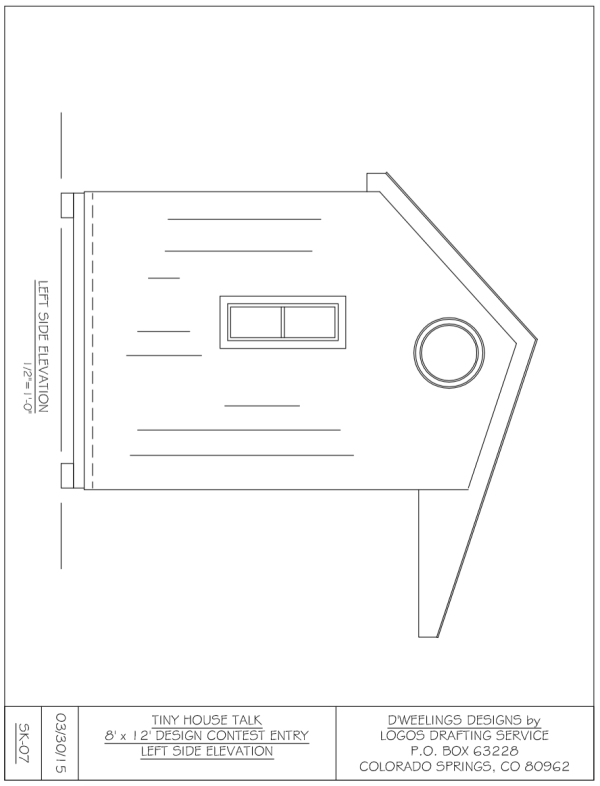 charles-strong-dweelings-designs-8x12-tiny-house-design-007