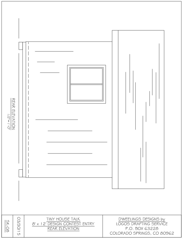 charles-strong-dweelings-designs-8x12-tiny-house-design-008
