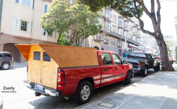 chase-lawlers-custom-wooden-micro-truck-camper-005
