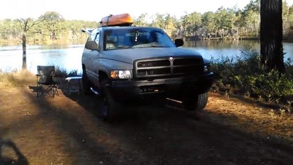 cheap-diy-truck-camper-001