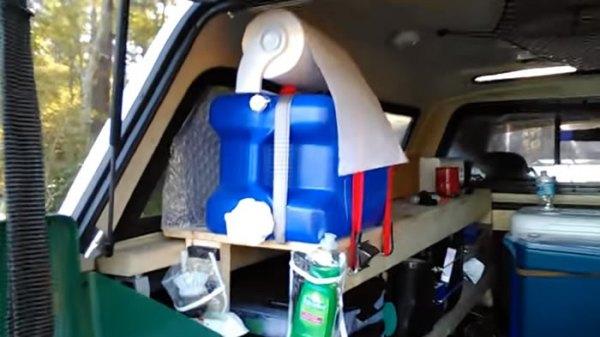 cheap-diy-truck-camper-008
