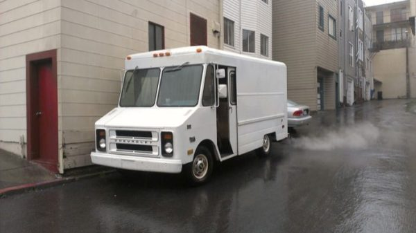 chevy-stealth-van-dweller-for-sale-0002