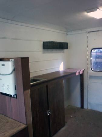 chevy-stealth-van-dweller-for-sale-0009