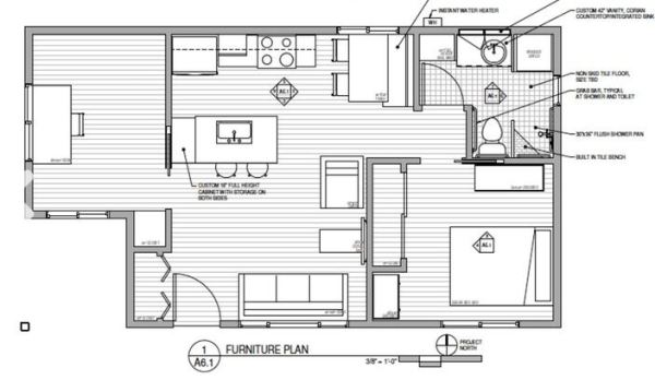 chez-mona-610-sq-ft-small-home-by-new-avenue-homes-006