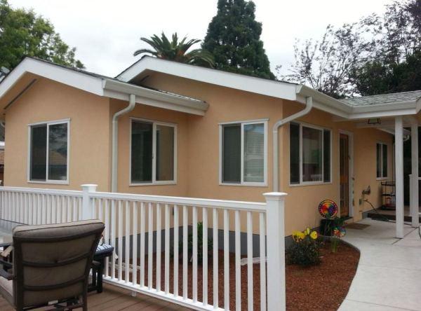 chez-mona-new-avenue-homes-610-sq-ft-cottage-0001